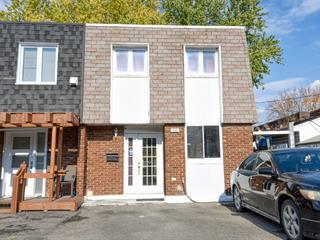 House for sale in Montréal (Rivière-des-Prairies/Pointe-aux-Trembles), Montréal (Island), 755, Place du Parc, 28124077 - Centris.ca