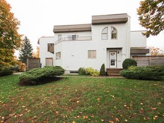 Condominium house for sale in Longueuil (Le Vieux-Longueuil), Montérégie, 1195, Rue des Grands-Ducs, 16969764 - Centris.ca