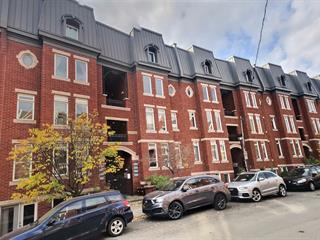 Condo for sale in Montréal (Le Plateau-Mont-Royal), Montréal (Island), 5424, Rue  Garnier, 19156837 - Centris.ca