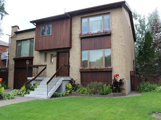 House for sale in Montréal (Anjou), Montréal (Island), 8721, Avenue  Vezeau, 26548791 - Centris.ca