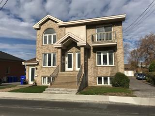 Triplex à vendre à Contrecoeur, Montérégie, 299 - 303, Rue  Saint-Antoine, 24231139 - Centris.ca