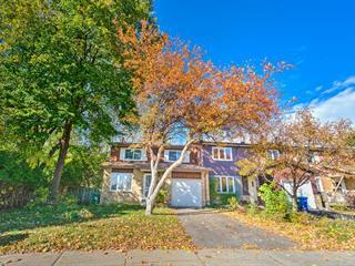 Maison à louer à Pointe-Claire, Montréal (Île), 37, Avenue de Carmel Crescent, 28626715 - Centris.ca