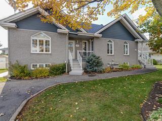 House for sale in Saint-Zotique, Montérégie, 165 - 167, 15e Avenue, 12423481 - Centris.ca
