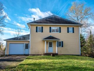 House for sale in Saint-Joachim, Capitale-Nationale, 25, Rue  Larochelle, 27113299 - Centris.ca