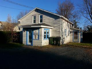 House for sale in Danville, Estrie, 42, Rue  Grove, 18716381 - Centris.ca