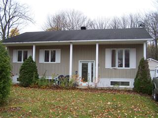 Maison à vendre à Saint-Ambroise-de-Kildare, Lanaudière, 171, 10e Avenue, 28772337 - Centris.ca