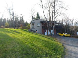 Maison à vendre à Saint-Claude, Estrie, 54, Rue de la Laurentie, 9216498 - Centris.ca