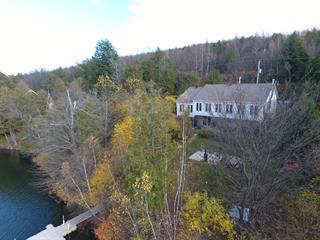 Maison à vendre à Cleveland, Estrie, 443, Chemin  Jacques, 11497500 - Centris.ca