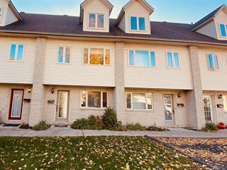 Maison en copropriété à vendre à Beloeil, Montérégie, 885, Rue  Laurier, app. 103, 13303405 - Centris.ca