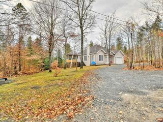 Maison à vendre à Entrelacs, Lanaudière, 10, Rue  Rosaire-Lévesque, 25926789 - Centris.ca