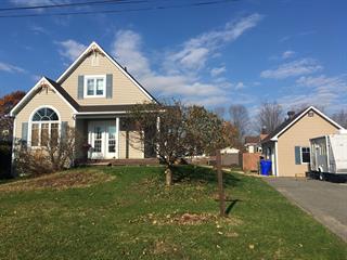 House for sale in Stanstead - Ville, Estrie, 3, Rue  Hyatt, 9530379 - Centris.ca