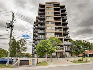 Condo / Appartement à louer à Saint-Lambert (Montérégie), Montérégie, 231, Rue  Riverside, app. 1004, 19982133 - Centris.ca