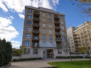 Condo à vendre à Montréal (Ahuntsic-Cartierville), Montréal (Île), 8500, Rue  Raymond-Pelletier, app. 610, 18779360 - Centris.ca