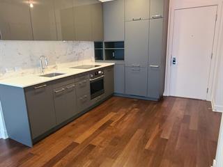 Condo / Apartment for rent in Montréal (Ville-Marie), Montréal (Island), 2020, boulevard  René-Lévesque Ouest, apt. 1405, 24712120 - Centris.ca