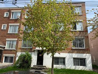 Immeuble à revenus à vendre à Montréal (Rosemont/La Petite-Patrie), Montréal (Île), 4880, Rue  Paisley, 26912969 - Centris.ca