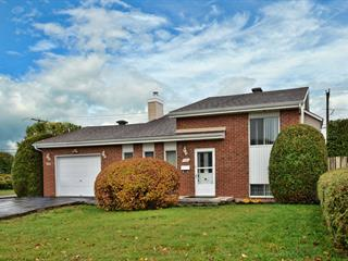 House for sale in Repentigny (Repentigny), Lanaudière, 902, Rue  Sarrazin, 24710623 - Centris.ca
