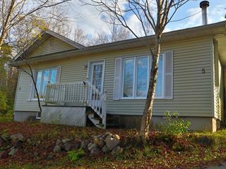 Maison à vendre à Brownsburg-Chatham, Laurentides, 5, Chemin  Polydore, 13102038 - Centris.ca