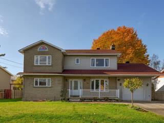 House for sale in Saint-Constant, Montérégie, 39, Rue  Longtin, 24171473 - Centris.ca