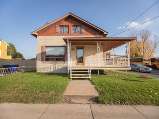 House for sale in Contrecoeur, Montérégie, 5181, Rue  Legendre, 9663794 - Centris.ca