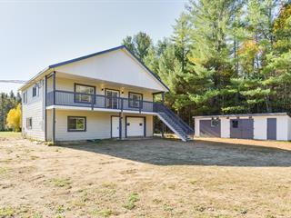 House for sale in Saint-Didace, Lanaudière, 1330, Route  349, 20188717 - Centris.ca