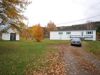 House for sale in Port-Daniel/Gascons, Gaspésie/Îles-de-la-Madeleine, 5, Route  Amédée, 21535175 - Centris.ca