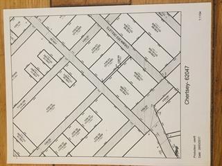 Terrain à vendre à Chertsey, Lanaudière, District 6, 27105860 - Centris.ca