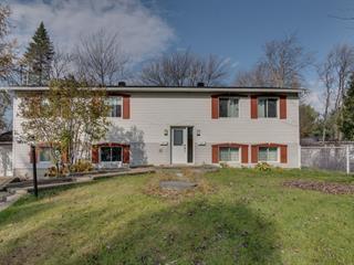 Duplex à vendre à Mascouche, Lanaudière, 915 - 917, Rue  Greenwich, 19873108 - Centris.ca