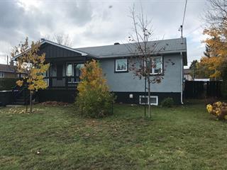 House for sale in Blainville, Laurentides, 28, 54e Avenue Ouest, 14993134 - Centris.ca