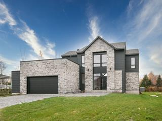 House for sale in Mont-Saint-Grégoire, Montérégie, 45, Rue  Alexander-Ross, 27838433 - Centris.ca