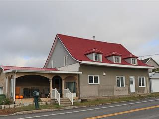 Maison à vendre à Saint-Gervais, Chaudière-Appalaches, 409, Route  279, 11114690 - Centris.ca