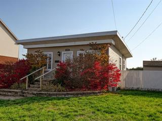 Maison à vendre à Sainte-Catherine, Montérégie, 1545, Rue  Brébeuf, 26697835 - Centris.ca