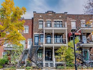 Condo for sale in Montréal (Villeray/Saint-Michel/Parc-Extension), Montréal (Island), 8003, Rue  Saint-Denis, 28854643 - Centris.ca