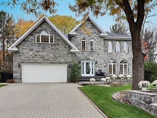 Maison à vendre à Lorraine, Laurentides, 126, boulevard du Val-d'Ajol, 28687832 - Centris.ca