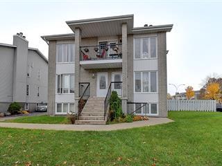Triplex for sale in Laval (Sainte-Dorothée), Laval, 676 - 680, Rue  Giraud, 20263164 - Centris.ca