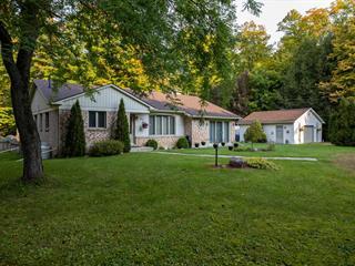 Maison à vendre à Rigaud, Montérégie, 92, Chemin  Deer Hill, 19505503 - Centris.ca