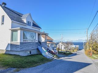 House for sale in Cap-Chat, Gaspésie/Îles-de-la-Madeleine, 12, Rue  Logan, 28938720 - Centris.ca