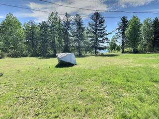 Lot for sale in Saint-Ludger-de-Milot, Saguenay/Lac-Saint-Jean, 2, Chemin du Lac-Serein, 9017075 - Centris.ca