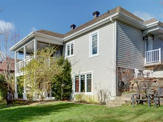 House for sale in Sainte-Brigitte-de-Laval, Capitale-Nationale, 87, Rue de Lucerne, 27771882 - Centris.ca