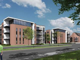 Condo / Apartment for rent in Saint-Jean-sur-Richelieu, Montérégie, 331 - 341, Rue  Lebeau, apt. 205, 22396041 - Centris.ca