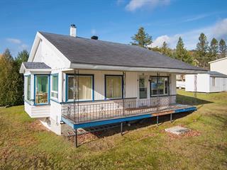 Maison à vendre à Sainte-Brigitte-de-Laval, Capitale-Nationale, 26, Rue  Goudreault, 19477867 - Centris.ca