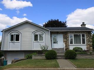 House for rent in Brossard, Montérégie, 3860, Rue  Martinique, 23334556 - Centris.ca