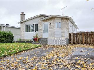 Maison à vendre à Châteauguay, Montérégie, 179, Rue  Debussy, 27078525 - Centris.ca
