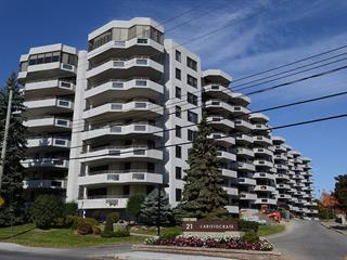 Condo à vendre à Pointe-Claire, Montréal (Île), 21, Chemin du Bord-du-Lac-Lakeshore, app. 608, 17786747 - Centris.ca