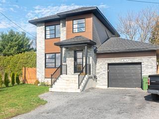 House for sale in Lacolle, Montérégie, 66, Rue  Picard, 13645820 - Centris.ca