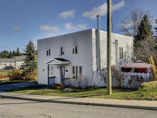 House for sale in Saint-Tite-des-Caps, Capitale-Nationale, 243, Avenue  Royale, 19920556 - Centris.ca