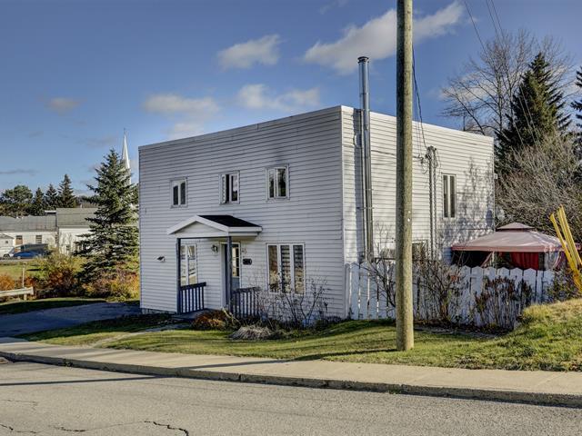 Maison à vendre à Saint-Tite-des-Caps, Capitale-Nationale, 243, Avenue  Royale, 19920556 - Centris.ca