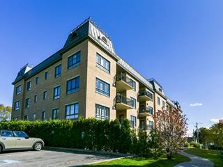 Condo / Apartment for rent in Laval (Duvernay), Laval, 249, boulevard des Cépages, apt. 408, 13462134 - Centris.ca