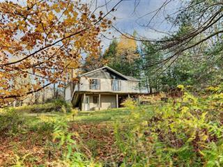 House for sale in Lac-Brome, Montérégie, 8, Rue  Lawrence, 28282502 - Centris.ca