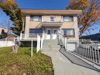 Triplex à vendre à Montréal (Pierrefonds-Roxboro), Montréal (Île), 4459 - 4461, Rue  Sainte-Anne, 20866834 - Centris.ca