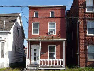House for sale in Trois-Rivières, Mauricie, 1227, Rue  Bellefeuille, 25486586 - Centris.ca